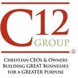 C12 Group, N Suburban  Detroit