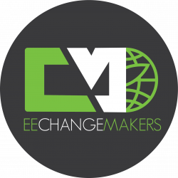 EE Changemakers