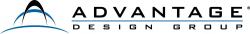 Advantage Design Group
