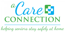 A Care Connection Home Health