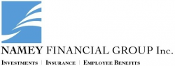 Namey Financial Group,Inc