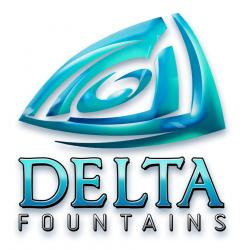 Delta Fountains