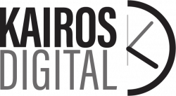 www.kairosdigitalteam.com