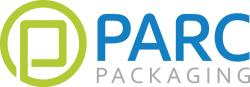 PARC Packaging