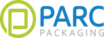 www.parcpackaging.com