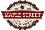 www.maplestreetbiscuits.com