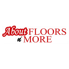 About Floors N More