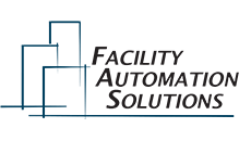 https://www.facilityautomationsolutions.com/