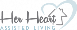 Her Heart Assisted Living Facility