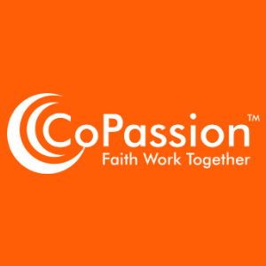 CoPassionJobs